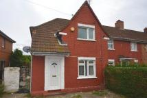 3 bed semi detached house to rent in Ringwood Crescent...