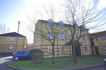 2 bedroom Flat to rent in Belmont Park...