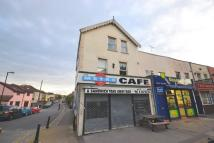 Commercial Property for sale in Gloucester Road...