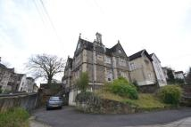 Flat to rent in Cotham Brow, Bristol...