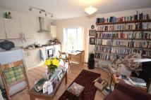1 bed Bungalow for sale in Grittleton Road...