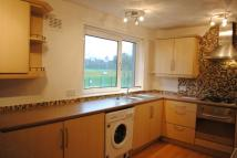 3 bedroom Flat to rent in Tiree Road  Ravenswood ...