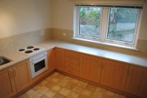2 bed Flat in Marmion Road   ...