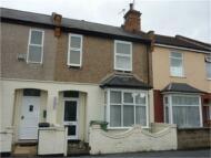 3 bed Terraced house in Llewellyn Road...