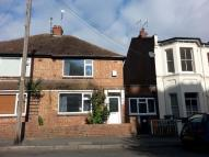 Detached property to rent in 47, Tachbrook Street...