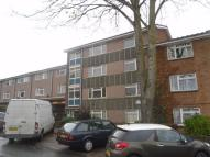 3 bed Apartment to rent in Binswood Street...
