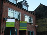 new Flat to rent in Chapel Street, Ripley...