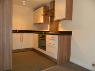 2 bedroom Flat in Crossley Street, Ripley...