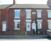 Nottingham Road Terraced property to rent