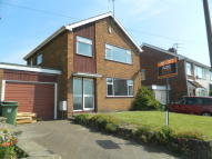 3 bed Detached house in West Hill, Codnor, DE5