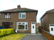 3 bedroom semi detached property to rent in NEW STREET, Swanwick...