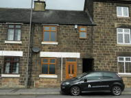 Far Laund Terraced property to rent