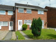 2 bed Terraced house in Sough Road...