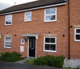 3 bed Terraced property for sale in James Street, Leabrooks...
