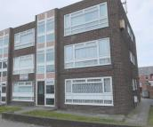 Flat in Blackpool, Lancshire, FY4