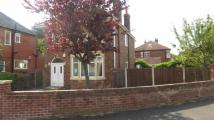 Blackpool Detached house to rent