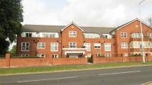 Queensway Lodge Apartment for sale