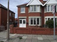 3 bed semi detached home in Blackpool, Lancashire...