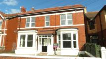 1 bed Flat to rent in Blackpool, Lancashire...