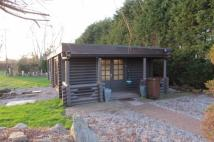 Detached Bungalow to rent in Blackpool, Lancashire...