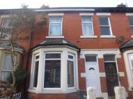 3 bedroom Terraced home to rent in Manchester Road...