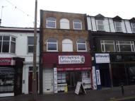 2 bed Flat in Topping Street, Blackpool
