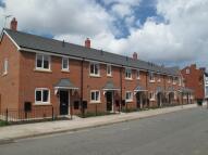 2 bedroom new property in Banks Road, Liverpool...