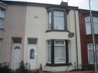 3 bedroom semi detached property to rent in Boswell Street, Bootle...