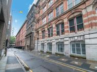 2 bed Flat to rent in George Street, Liverpool...