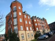 2 bed Flat in Quebec Quay, Liverpool...