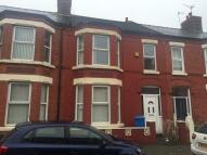 property to rent in Calton Avenue, Liverpool, L18