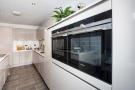2. Typical Kitchen