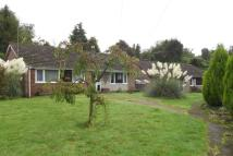 3 bedroom Bungalow to rent in Lower Road, Temple Ewell.