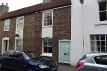 3 bedroom Terraced home to rent in Church Street, Walmer...