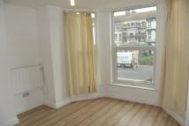 Apartment to rent in Folkestone Road, Dover...