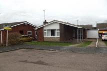 Bungalow to rent in SHEPHERDSWELL