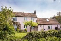 4 bedroom Cottage for sale in Rodley Road, Cleeve...