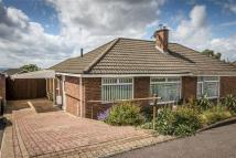 Primrose Way Bungalow for sale