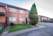 1 bed Flat for sale in Hopes Close, Lydney