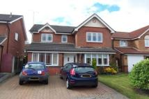 4 bedroom Detached home to rent in Top Acre Road...