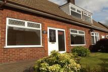 3 bedroom semi detached property to rent in Cromford Drive, Pemberton