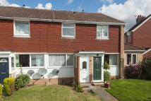 2 bed Terraced home in Cleveland Terrace, York