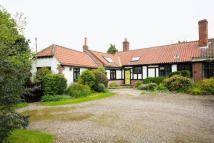 4 bed Bungalow for sale in Naburn Lane, Fulford...