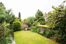 3 bed Terraced house for sale in New Lane, Bishopthorpe...