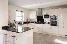 new property for sale in Linkfoot Lane, Helmsley