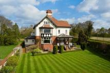 6 bedroom Detached home in The Firs...