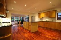 4 bed Detached home to rent in Rowbourne Place, Cuffley...