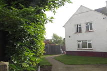 3 bedroom house in Goffs Oak, EN7