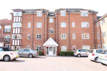 2 bed Apartment in Ottawa Court...