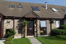 2 bed Bungalow in Quintrell Downs, Newquay